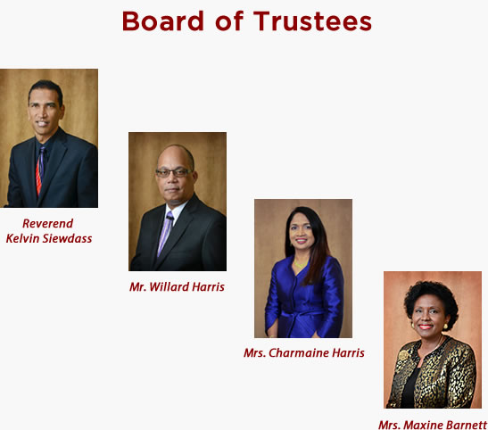 ARM - Board of Trustees3