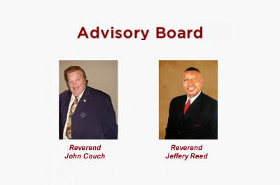 Advisory Board - ARM2